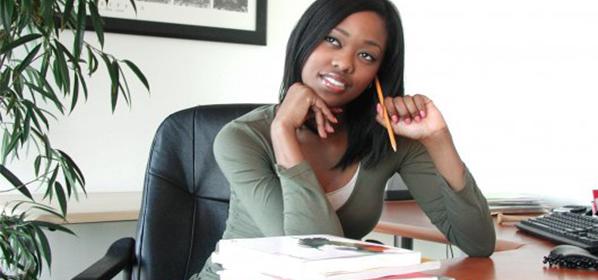 black-woman-thinking