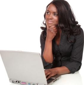 Black-woman-thinking3