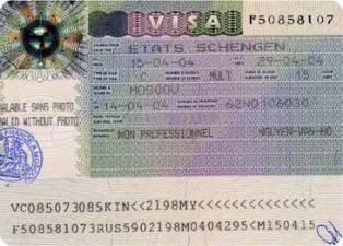 france-visa_1