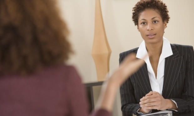 black-woman-job-interview1