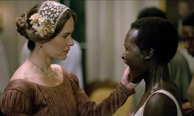 12-Years-A-Slave-012
