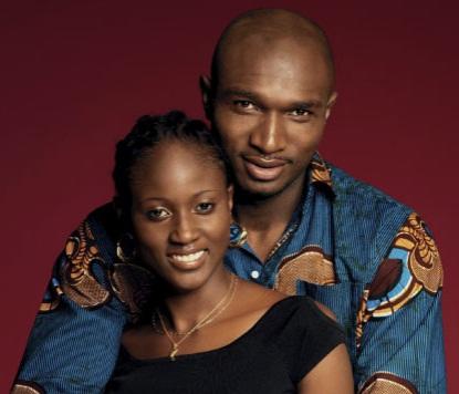 couple-africain-heureux
