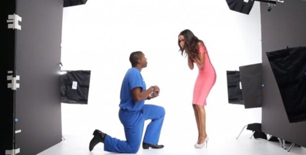 Quiana-Grant-demande-en-mariage-La-Scandaleuse-1024x520