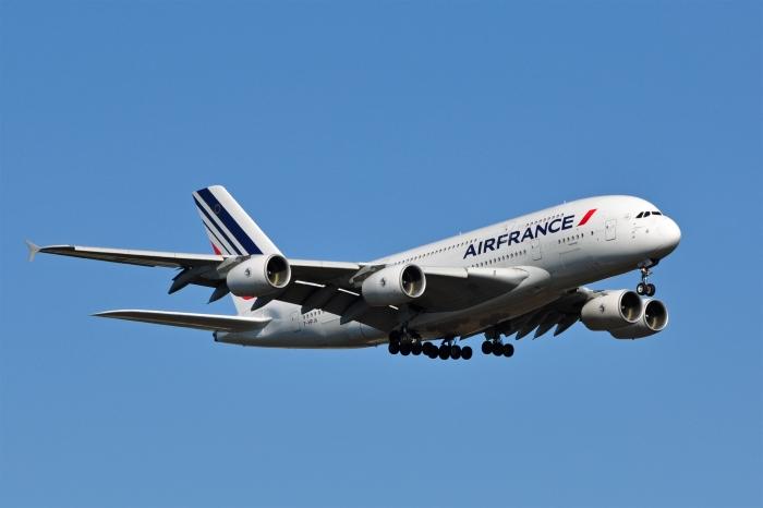 air_france_a380_f-hpja