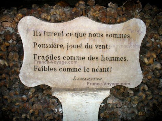 catacombes-de-paris-05