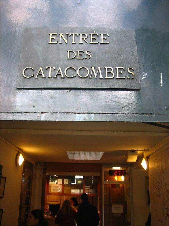 Paris_-_Entrée_des_Catacombes