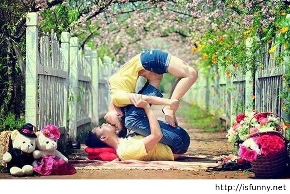 crazy-love-couple-funny-love