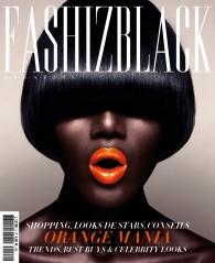 Cover-Fashizblack-Mars-Avril