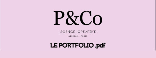 pannelle_agence_creative_introprf