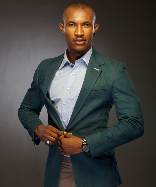 Gideon-Okeke-May-2013-BellaNaija