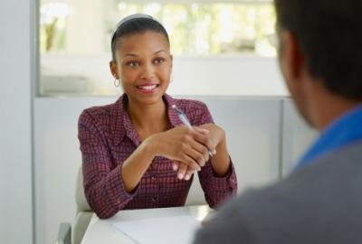 Entretien D Embauche 3 Conseils Pour Mieux Se Presenter Une